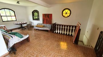 Casa 7 quartos à venda Barão de Javary, Miguel Pereira - R$ 1.200.000 - csrgjv - 30