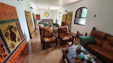 Casa 7 quartos à venda Barão de Javary, Miguel Pereira - R$ 1.200.000 - csrgjv - 31