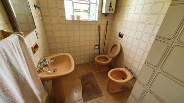 Casa 7 quartos à venda Barão de Javary, Miguel Pereira - R$ 1.200.000 - csrgjv - 32
