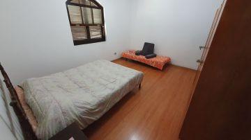 Casa 7 quartos à venda Barão de Javary, Miguel Pereira - R$ 1.200.000 - csrgjv - 33