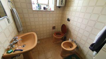 Casa 7 quartos à venda Barão de Javary, Miguel Pereira - R$ 1.200.000 - csrgjv - 34