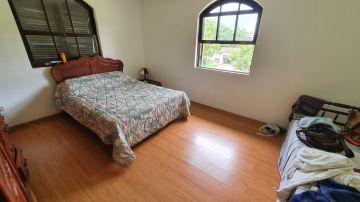 Casa 7 quartos à venda Barão de Javary, Miguel Pereira - R$ 1.200.000 - csrgjv - 35