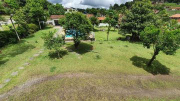 Casa 7 quartos à venda Barão de Javary, Miguel Pereira - R$ 1.200.000 - csrgjv - 36