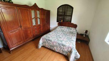 Casa 7 quartos à venda Barão de Javary, Miguel Pereira - R$ 1.200.000 - csrgjv - 38
