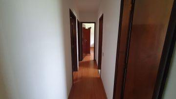 Casa 7 quartos à venda Barão de Javary, Miguel Pereira - R$ 1.200.000 - csrgjv - 40