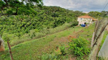 Terreno 442m² à venda Morro Azul, Engenheiro Paulo de Frontin - R$ 45.000 - trmr45 - 1