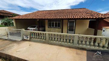 Casa 5 quartos à venda Paty do Alferes, Miguel Pereira - R$ 650.000 - mar650 - 1