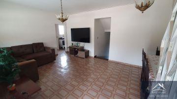 Casa 5 quartos à venda Paty do Alferes, Miguel Pereira - R$ 650.000 - mar650 - 2