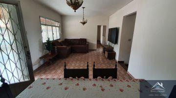 Casa 5 quartos à venda Paty do Alferes, Miguel Pereira - R$ 650.000 - mar650 - 3