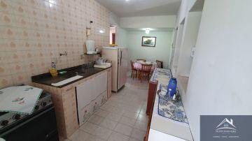 Casa 5 quartos à venda Paty do Alferes, Miguel Pereira - R$ 650.000 - mar650 - 4