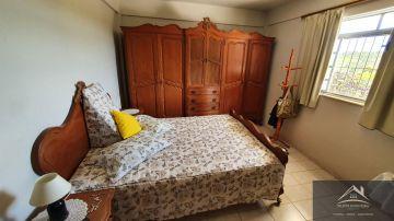 Casa 5 quartos à venda Paty do Alferes, Miguel Pereira - R$ 650.000 - mar650 - 5