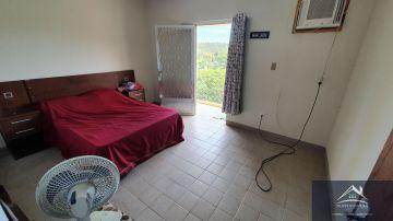 Casa 5 quartos à venda Paty do Alferes, Miguel Pereira - R$ 650.000 - mar650 - 6