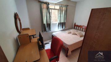 Casa 5 quartos à venda Paty do Alferes, Miguel Pereira - R$ 650.000 - mar650 - 7