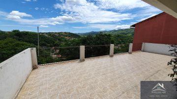 Casa 5 quartos à venda Paty do Alferes, Miguel Pereira - R$ 650.000 - mar650 - 10