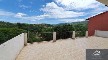 Casa 5 quartos à venda Paty do Alferes, Miguel Pereira - R$ 650.000 - mar650 - 12