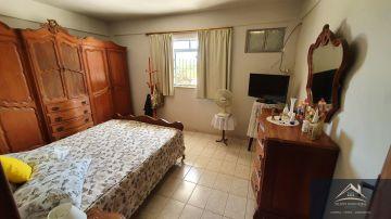 Casa 5 quartos à venda Paty do Alferes, Miguel Pereira - R$ 650.000 - mar650 - 17