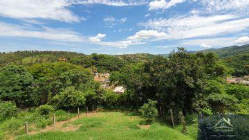 Casa 5 quartos à venda Paty do Alferes, Miguel Pereira - R$ 650.000 - mar650 - 20