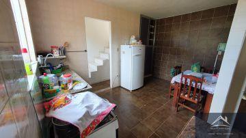 Casa 5 quartos à venda Paty do Alferes, Miguel Pereira - R$ 650.000 - mar650 - 23