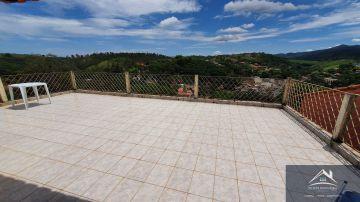 Casa 5 quartos à venda Paty do Alferes, Miguel Pereira - R$ 650.000 - mar650 - 26
