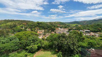 Casa 5 quartos à venda Paty do Alferes, Miguel Pereira - R$ 650.000 - mar650 - 27