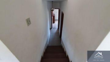 Casa 5 quartos à venda Paty do Alferes, Miguel Pereira - R$ 650.000 - mar650 - 29