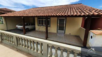 Casa 5 quartos à venda Paty do Alferes, Miguel Pereira - R$ 650.000 - mar650 - 31