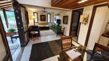 Casa 4 quartos à venda Plante Café, Miguel Pereira - R$ 780.000 - cspl780 - 2