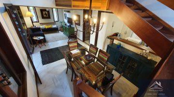 Casa 4 quartos à venda Plante Café, Miguel Pereira - R$ 780.000 - cspl780 - 3