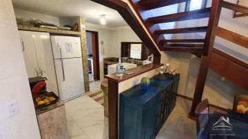 Casa 4 quartos à venda Plante Café, Miguel Pereira - R$ 780.000 - cspl780 - 6