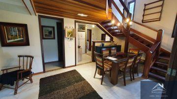 Casa 4 quartos à venda Plante Café, Miguel Pereira - R$ 780.000 - cspl780 - 7