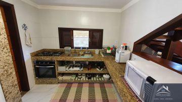 Casa 4 quartos à venda Plante Café, Miguel Pereira - R$ 780.000 - cspl780 - 8