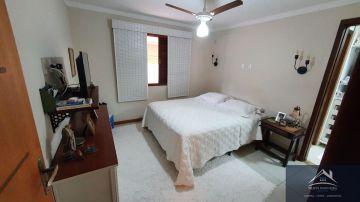 Casa 4 quartos à venda Plante Café, Miguel Pereira - R$ 780.000 - cspl780 - 9
