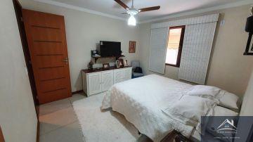 Casa 4 quartos à venda Plante Café, Miguel Pereira - R$ 780.000 - cspl780 - 12