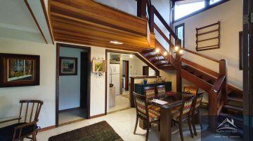 Casa 4 quartos à venda Plante Café, Miguel Pereira - R$ 780.000 - cspl780 - 19