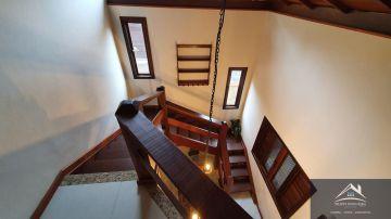 Casa 4 quartos à venda Plante Café, Miguel Pereira - R$ 780.000 - cspl780 - 21