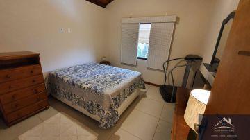 Casa 4 quartos à venda Plante Café, Miguel Pereira - R$ 780.000 - cspl780 - 22