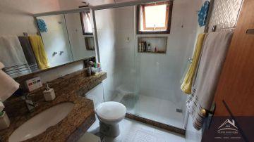 Casa 4 quartos à venda Plante Café, Miguel Pereira - R$ 780.000 - cspl780 - 23