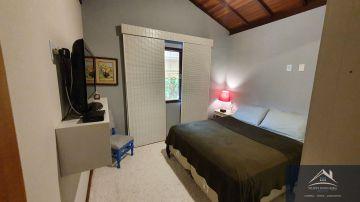 Casa 4 quartos à venda Plante Café, Miguel Pereira - R$ 780.000 - cspl780 - 24