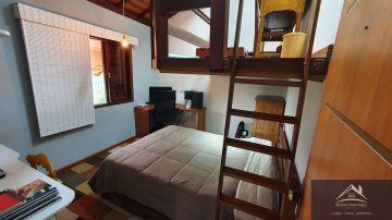 Casa 4 quartos à venda Plante Café, Miguel Pereira - R$ 780.000 - cspl780 - 27