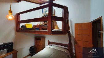 Casa 4 quartos à venda Plante Café, Miguel Pereira - R$ 780.000 - cspl780 - 28