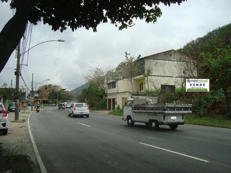 Imóvel Terreno Comercial À VENDA, Jardim Sulacap, Rio de Janeiro, RJ - OP854 - 4
