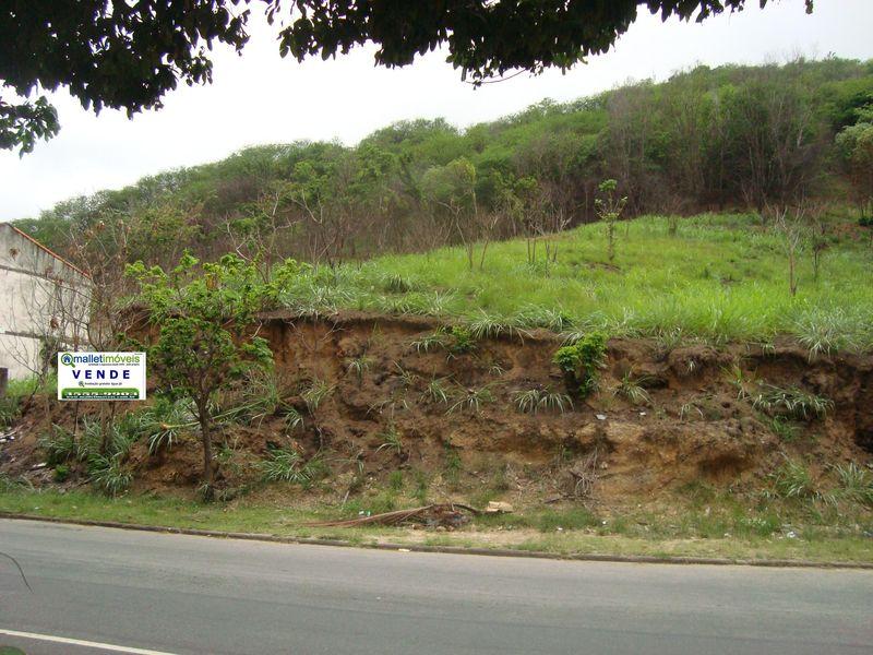 Imóvel Terreno Comercial À VENDA, Jardim Sulacap, Rio de Janeiro, RJ - OP854 - 2