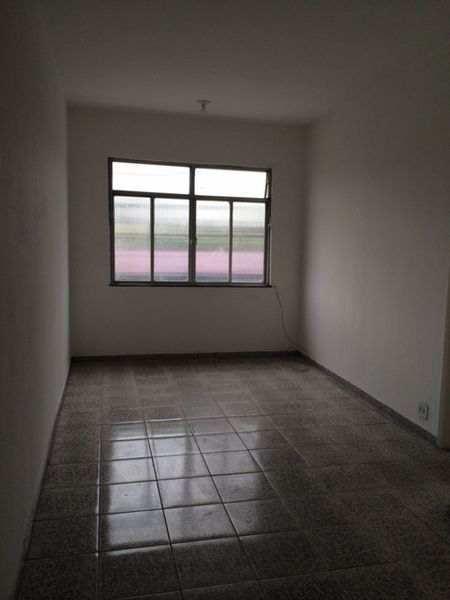 Apartamento à venda Rua Piraquara,Realengo, Rio de Janeiro - R$ 165.000 - OP903 - 3