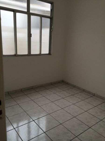 Apartamento à venda Rua Piraquara,Realengo, Rio de Janeiro - R$ 165.000 - OP903 - 5