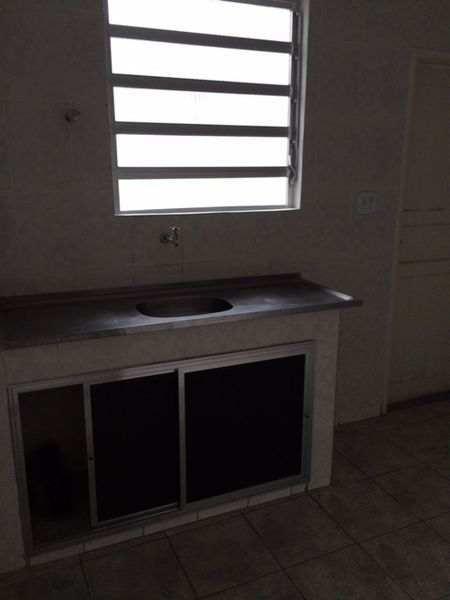 Apartamento à venda Rua Piraquara,Realengo, Rio de Janeiro - R$ 165.000 - OP903 - 8