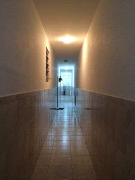 Apartamento à venda Rua Piraquara,Realengo, Rio de Janeiro - R$ 165.000 - OP903 - 9