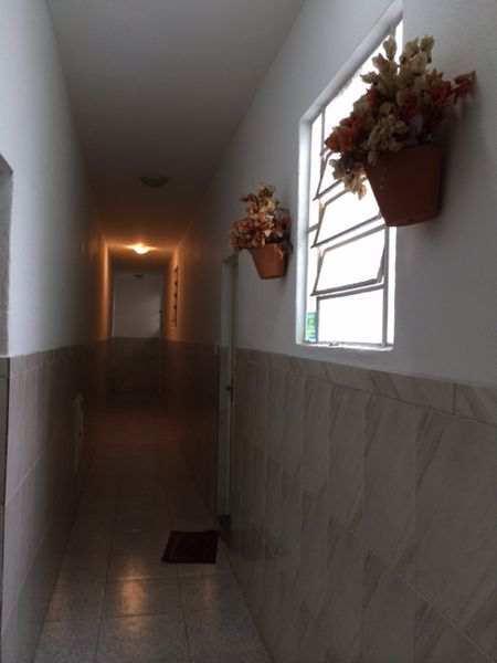Apartamento à venda Rua Piraquara,Realengo, Rio de Janeiro - R$ 165.000 - OP903 - 10