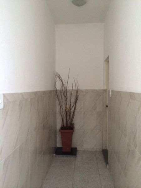 Apartamento à venda Rua Piraquara,Realengo, Rio de Janeiro - R$ 165.000 - OP903 - 11