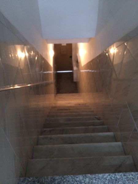 Apartamento à venda Rua Piraquara,Realengo, Rio de Janeiro - R$ 165.000 - OP903 - 12