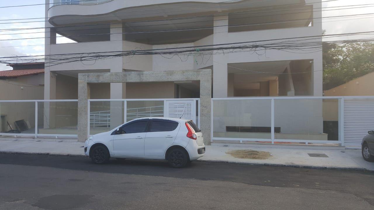 Apartamento 2 quartos à venda Vila Valqueire, Rio de Janeiro - R$ 370.000 - op1123 - 1